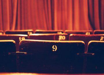 Les grands monologues de théâtre lus par des comédiens…