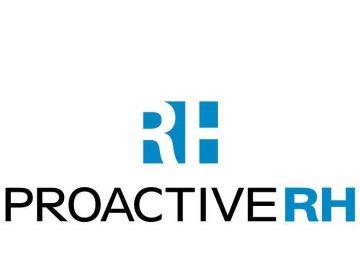 PROACTIVE RH recrute un Électricien en rénovation