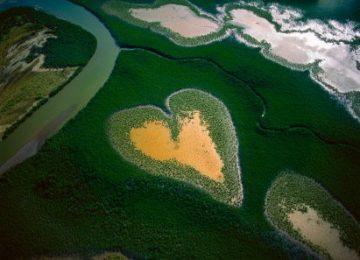 E3D : St Jo se soucie de la COP 24 du 2 au 14 décembre