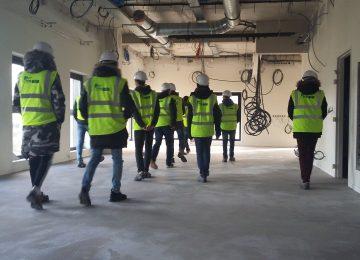 La ville de Paris recrute 40 électrotechniciens