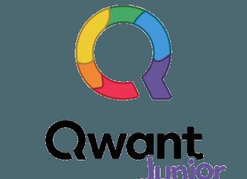 QWANT Junior ? découvrez un moteur de recherche français sécurisé !