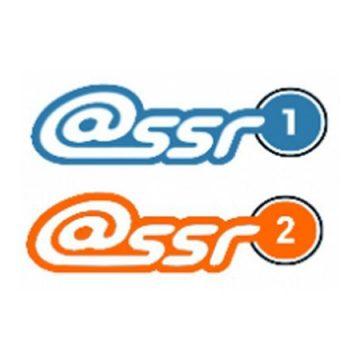 ASSR1 ASSR2 : on s'entraîne