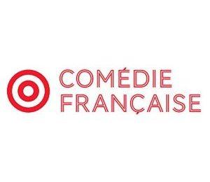 Français : La Comédie Française et autres activités littéraires en ligne