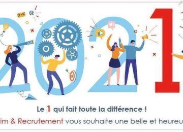 L'agence Adequat de Beynost recrute un technicien bureau étude H/F en CDI à Lyon