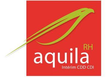 Aquila RH recherche un électronicien