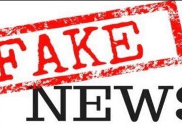 Des outils pour décoder les fake news