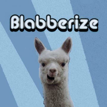 blabberize0