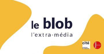 blob-extra-magazine-home
