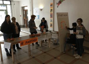 Pastorale : Carême 2019