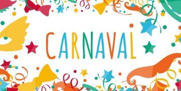 carnaval3.2e16d0ba.fill-1000x500-c100