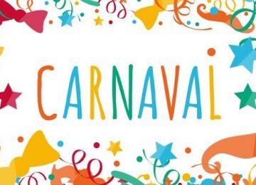 Ressources Allemand Anglais Espagnol : on fête Carnaval dans le monde