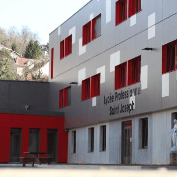 Photos de classes 2018-2019