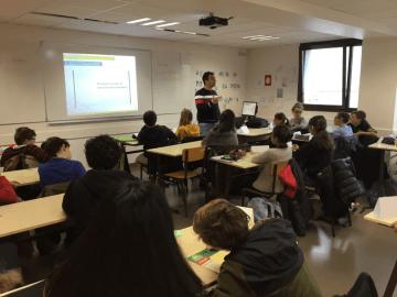 classe_plan_elargi_atelier_numerique_-_copie