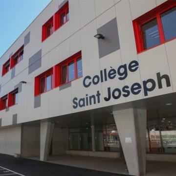 Les résultats du Brevet des collèges 2018 à St Jo
