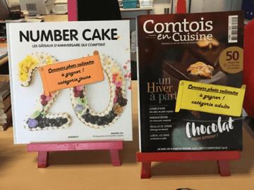 concours_chocolat_-_copie