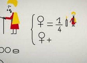Petits contes mathématiques