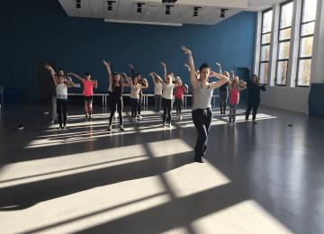 Périscolaire : les Clubs et Ateliers au collège St Jo