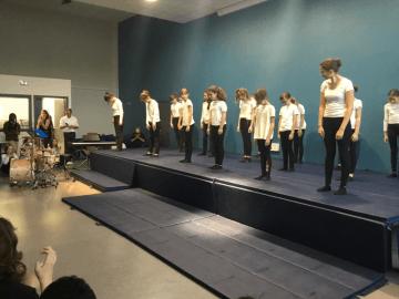 danseuses_-_copie