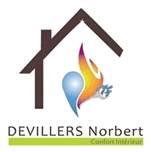Norbert DEVILLERS recherche un menuisier