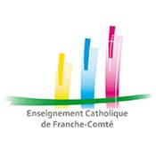 Campagne des « Œufs de Pâques » destinée à aider au financement des services de la Direction Interdiocésaine de l'Enseignement Catholique (DIEC)