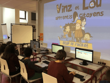 eleves_sur_vinz_et_lou_-_copie