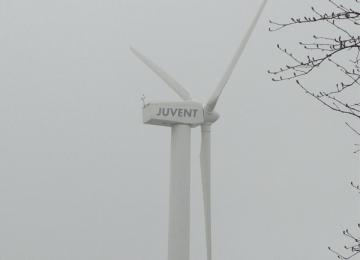 Des découvertes vraiment agréables. || Visite des Centrales éoliennes et photovoltaïques de St Imier || (1ère Bac Pro ELEEC)