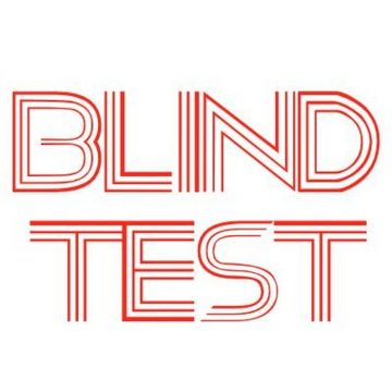 eventblind-test-series291687