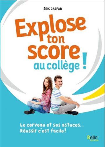 explose-ton-score-au-college