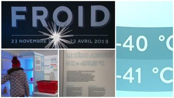 expositionfroid-4021215