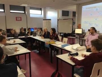 formation_delegues_avec_marie_jacquier_intervenante_et_popplet_-_copie