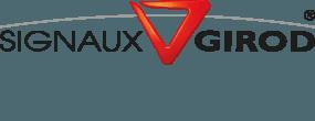 Le Groupe Signaux Girod recherche un Assistant Technique Bureau Etudes mécaniques en alternance – H/F, à Bellefontaine