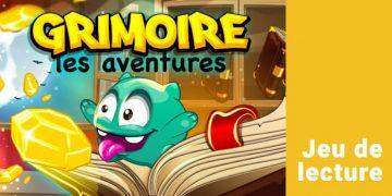 grimoire-696x348