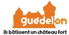 guedelon1