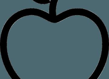 Les ressources à votre disposition : trucs et astuces