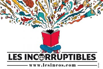 incorruptibles-1200x800858296