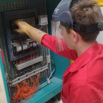 ATMC recherche un technicien en maintenance chaudière fuel