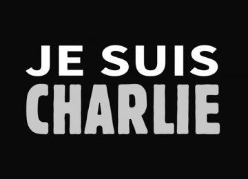 EMI : éducation aux médias suite à l'attentat de Charlie Hebdo