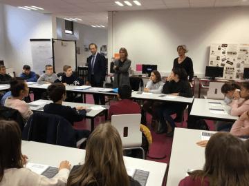 les_avocats_et_mme_jacquier__-_copie