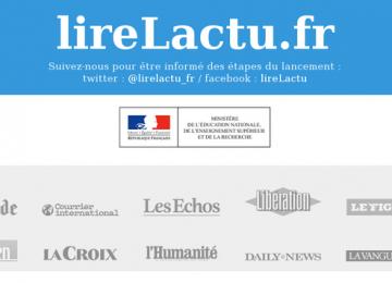 Lire la presse gratuitement sur LireLactu.fr