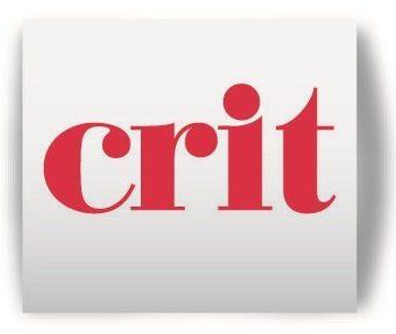 L'agence Crit BTP recherche divers profils pour la période estivale