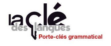 logo-porte-cles