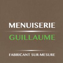 L'entreprise Menuiserie GUILLAUME recrute || des professionnels formés à la menuiserie ou l'ébénisterie