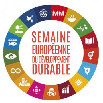 E3D : Semaines européennes du DD du 18 septembre au 8 octobre 2021 / Découvrez le site Enseignez pour la planète !
