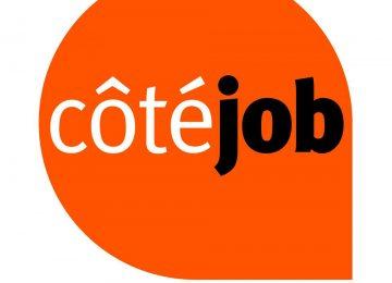 L'agence COTEJOB recherche pour l'un de ses clients || sur le secteur de Besançon, un électricien bâtiment H/F