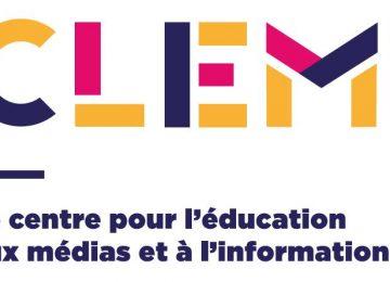 Semaine de la presse et des médias à l'école : du 22 au 27 mars 2021