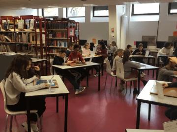 magie_des_maths_classe_2
