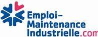CF2P recrute en CDI : Électricien / Électricienne de maintenance à QUERS (70 Haute-Saône)