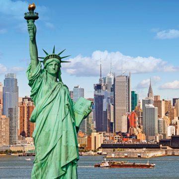 new-york-en-famille-c-est-possible