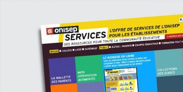 onisep-servicesarticle620312