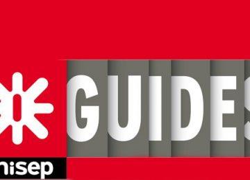 Guide ONISEP «Entrer dans le sup après le Bac Pro – || Académie de Besançon» Rentrée 2019
